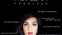 Are you Fearless?