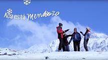 Invierno | Turismo de Mendoza