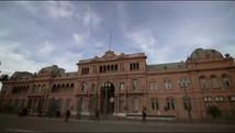 Historias de la Plaza | Canal Encuentro