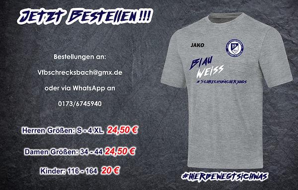 T Shirt Homepage.jpg
