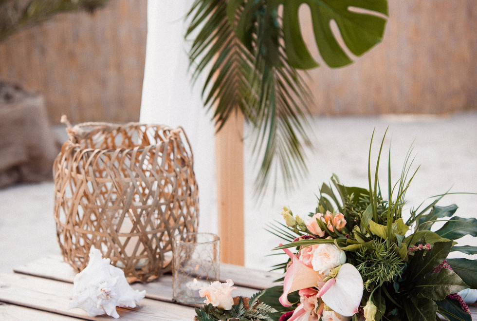 20200901-Tropical-Styled-Shooting-Color-