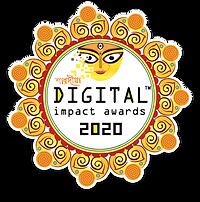 Digital Impact 2020.png