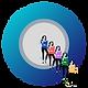 QWaits-logo-ios-v2-1024_transparent.png