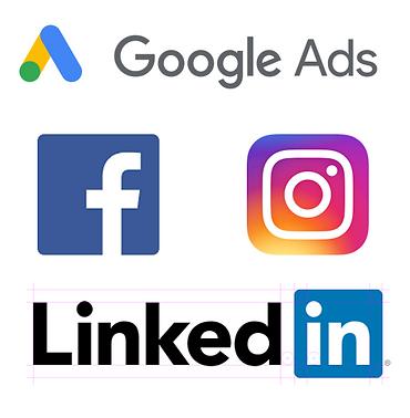 socialmedias.png