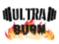 Ultra burn white.jpg