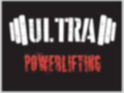 UltraPL Logo.jpg