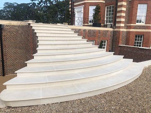 External Staircase.jpg