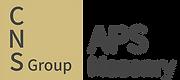CNS Logos files-04.png