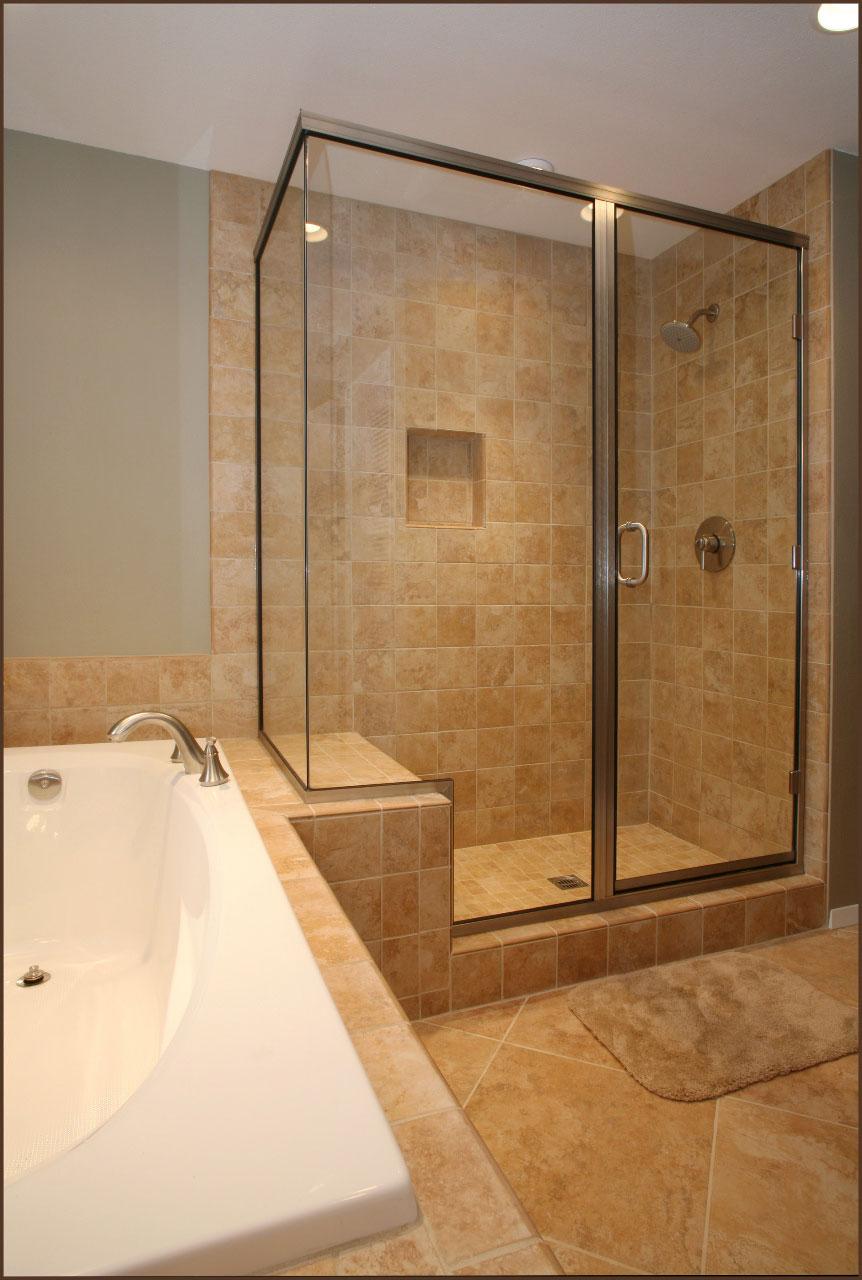 Cool Lowes Bathroom Vanity Tops Big Bathtub Refinishing Las Vegas Nv Square Grout For Bathroom Tile Repairs Majestic Kitchen And Bath Nj Reviews Old Bathroom Shower Designs GrayBathroom Designer Cost Reglaze Bathtub Cost   Rukinet