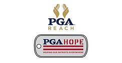 PGA Hope.jpg