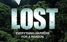 """#15 - """"Stop Watching F****** Lost"""""""