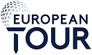 euro tour icon.png