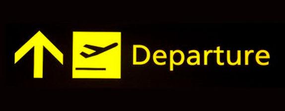 departure-sign-537655.jpg