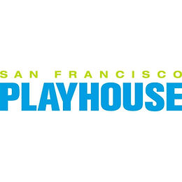 SF-Playhouse-Logo.jpg