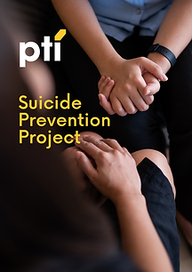 Suicide Prevention Project.png