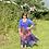 Thumbnail: Summer Maxi Dress