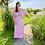 Thumbnail: Essa Boho Style Dress