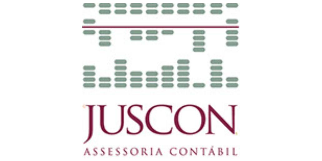 Juscon