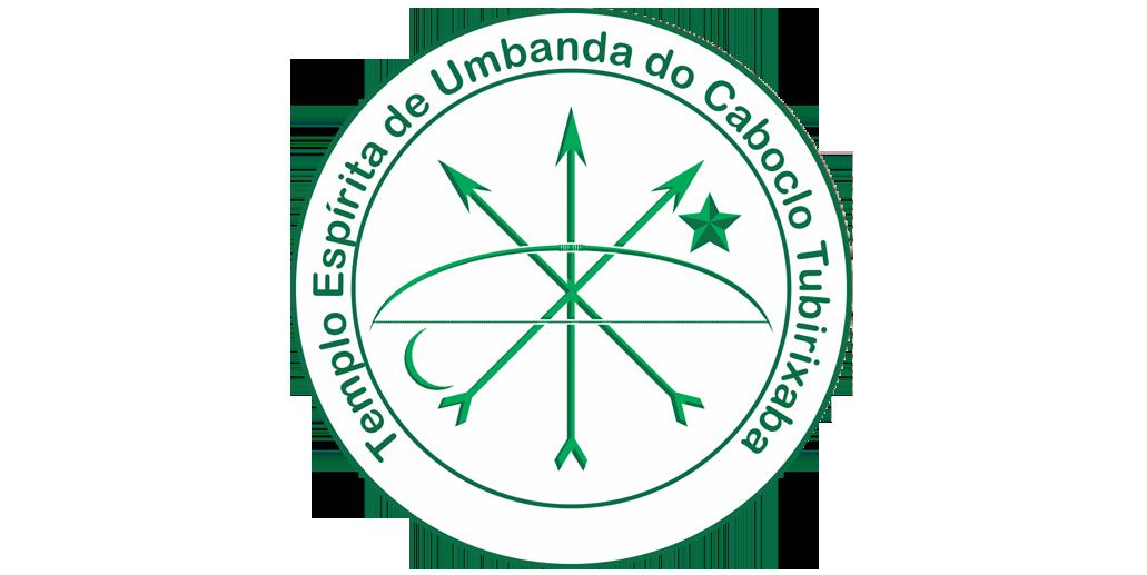 Tubirixaba