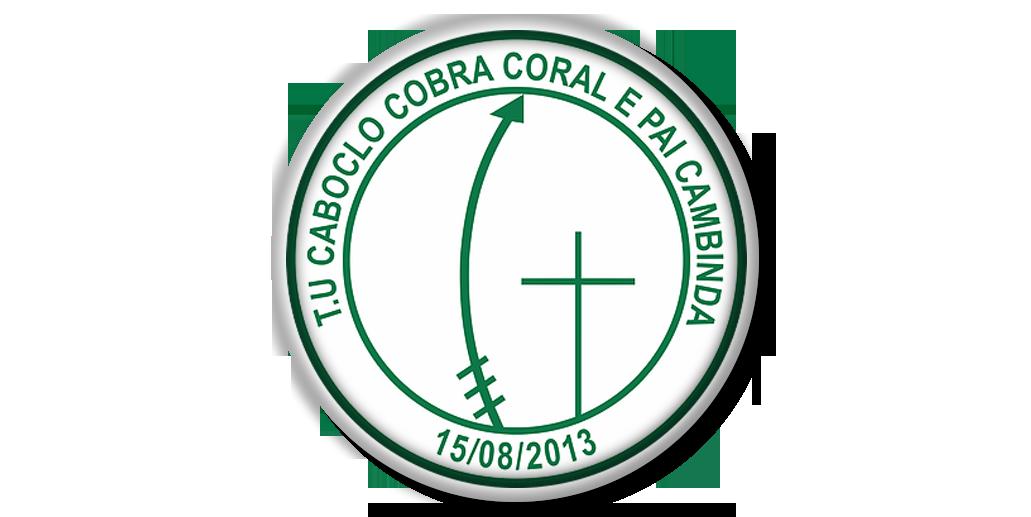 x cobra coral