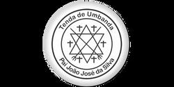 Pai_João