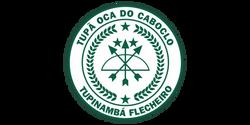 Tupinambá_Flecheiro