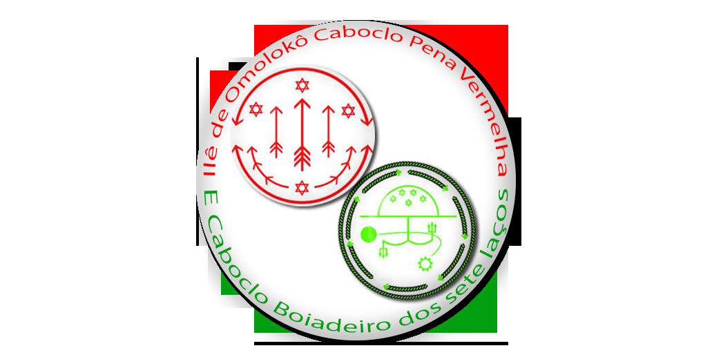 Pena_Vermelha_e_boiadeiro_7_laços