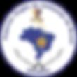 Logo Soubra.png