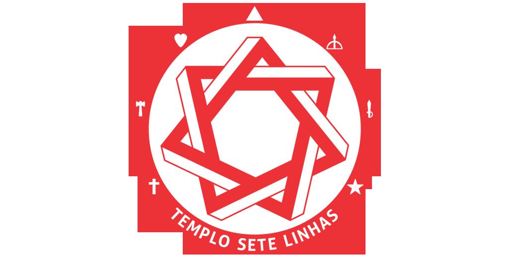 Templo sete Linhas