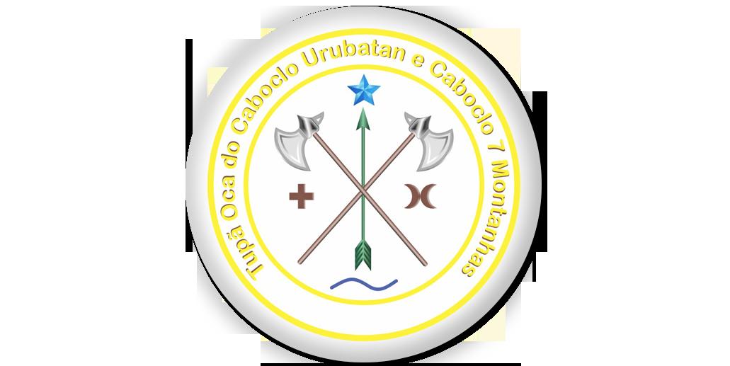 Caboclo Urubatan
