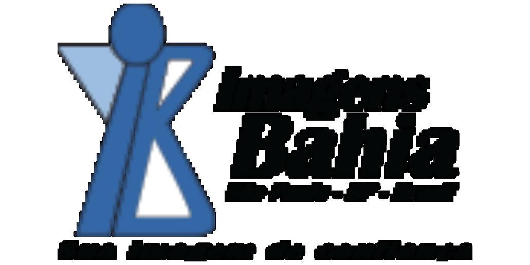 Imagens Bahia