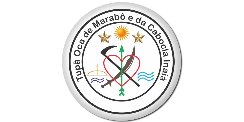 Marabo Inaia