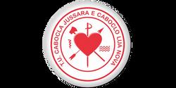 Cabocla Jussara