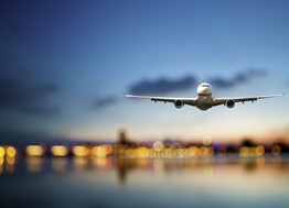 Unbundling: It Worked for the Airlines, Could It Work for Higher Ed?