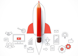 Accelerating Innovation to Improve Student Learning