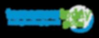 TTG Logo on Grey.png