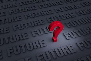 future questions3 AdobeStock_77693322.jp