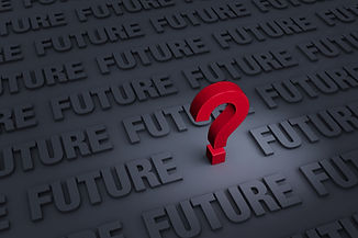 future questions3 AdobeStock_77693322.jp