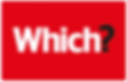 which-logo-e1441123764781.png