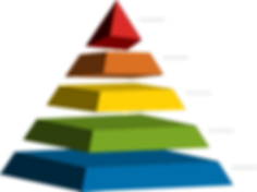 5 TRIANGLE AdobeStock_191733624 [Convert