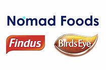 2016-03-31-14-38-nomadfoods_cropped_90.j