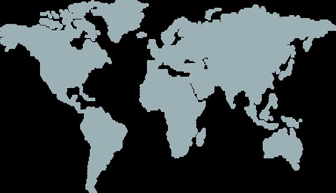 world map AdobeStock_279953681 (3) [Conv