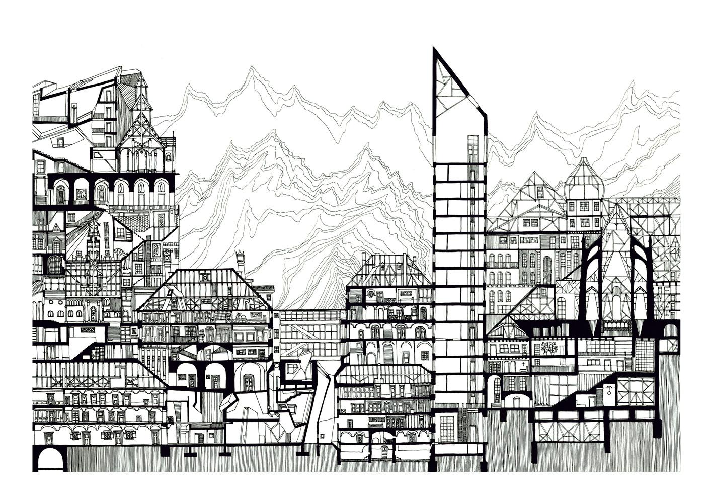 The_Layered_City.jpg