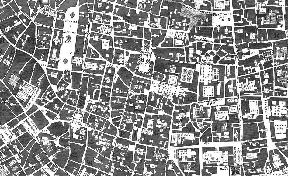morphocode-Nolli-map-detail.jpg