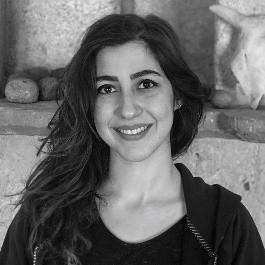 Ayşe Pınar Girgin