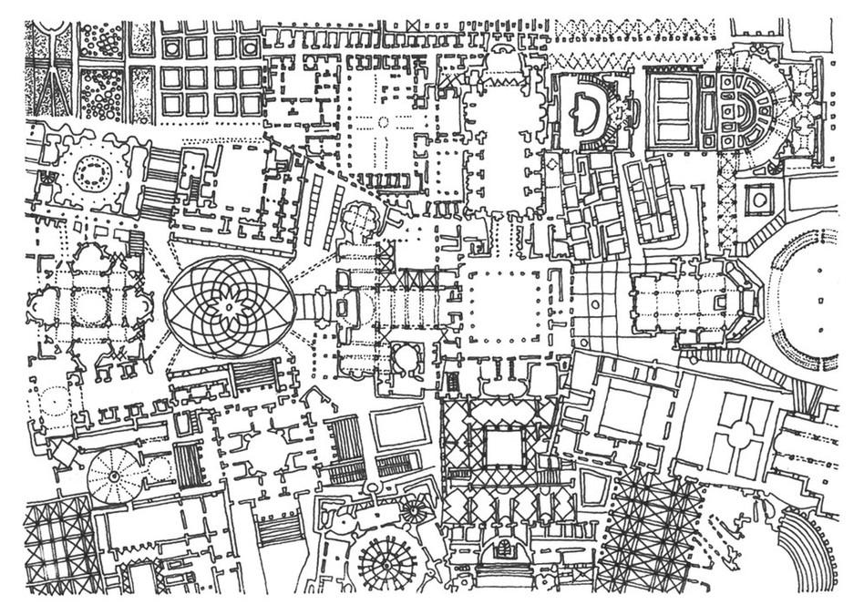 ArchiTEXTURE__Renaissance.jpg