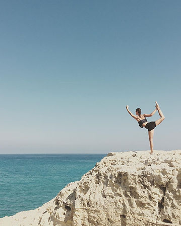 alexandra bernard yoga.jpg