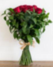 rosas G 1.jpg