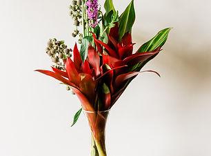 Florateria_Agosto-49.jpg