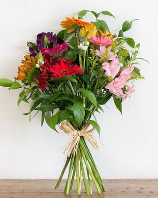flores do campo G 5.jpg